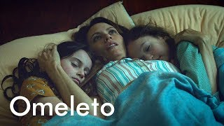 2 little girls struggle with their mother's bipolar disorder. | Forget Me Not