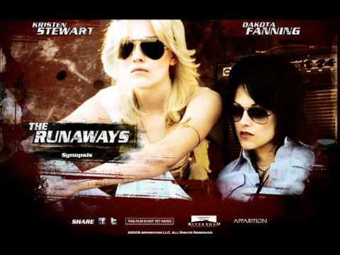 The Runaways Movie Poster | www.pixshark.com - Images ...
