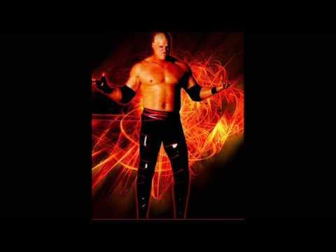 Kane - Burned Theme (Slow)