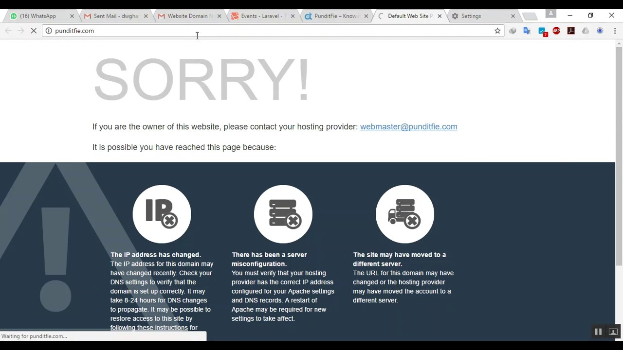 how to fix cpanel cgi sys redirect youtube rh youtube com suspendedpage.cgi hacked suspendedpage.cgi hacked
