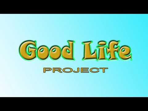 Good Life Project - Episode #22 - Choosing Courage Over Comfort: Elizabeth Lesser - Self Help