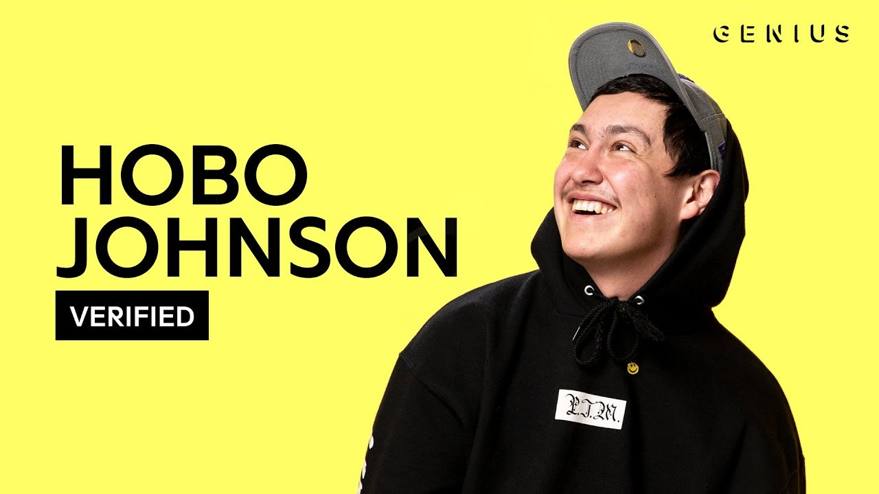 hobo-johnson-peach-scone-official-lyrics-meaning-verified