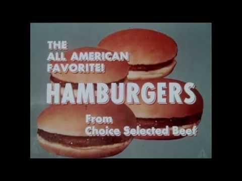 An All-American '60s Summer