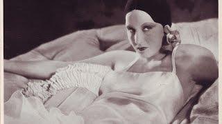Alraune (Richard Oswald, 1930) (En, Dan subs)