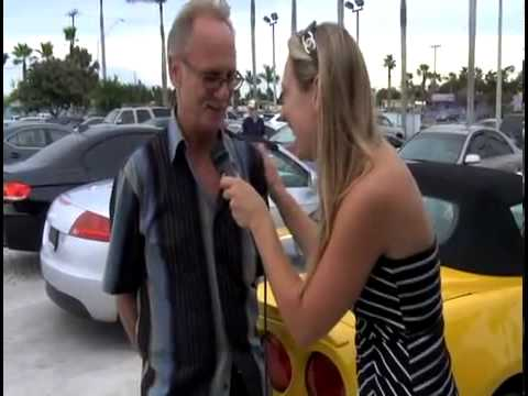 Jeresey Shore Out of State Used Car Buyer - Used Jeep Grand Cherokee