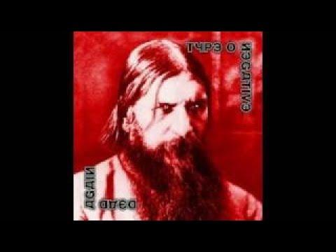 Type O Negative Dead Again : type o negative dead again deluxe edition full album youtube ~ Hamham.info Haus und Dekorationen