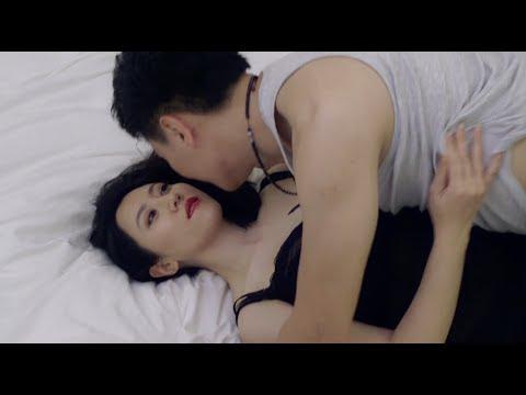 屌丝日记 第29集 爱情保险搞砸结婚初夜 HD thumbnail