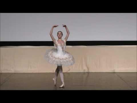DAY 2 FULL - GRAND DANCE ACADEMY - FULL VIDEO - DAY 2