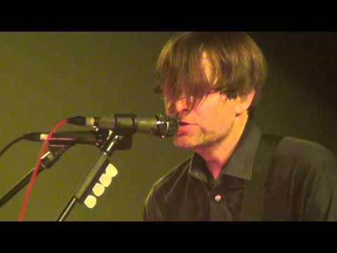 Death Cab For Cutie - Little Wanderer @ Chicago Theatre 5/1/15