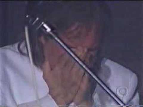 Roberto Carlos em Recife - Parte 01