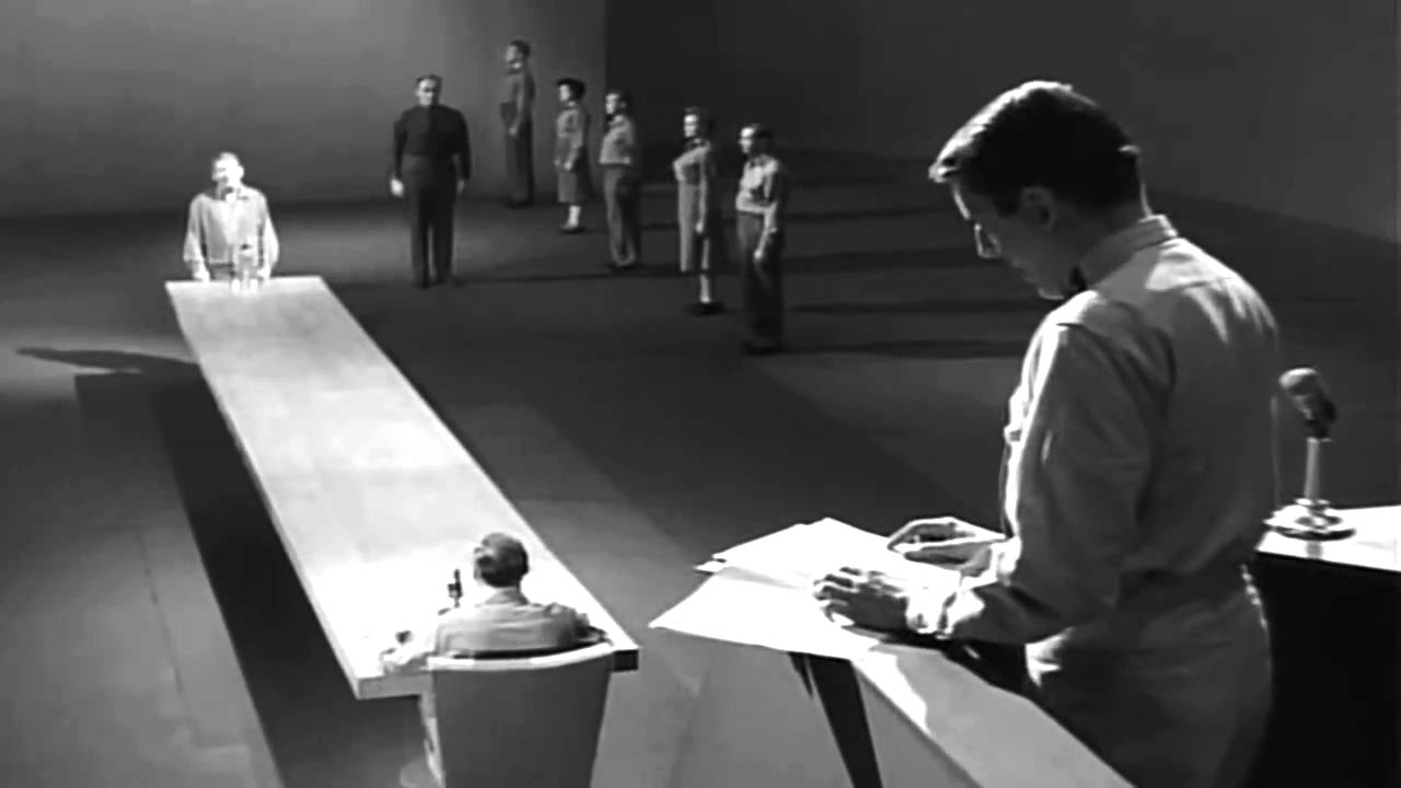 Image result for obsolete man