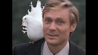 Актеры фильма «Любовь и голуби» тогда и сейчас