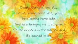 Foster the People - Pumped Up Kicks (Lyrics) and ringtone download.mp4