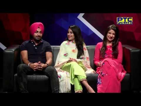 Ravinder Grewal | PTC Showcase | Dangar Doctor Jelly | Full Episode | PTC Punjabi