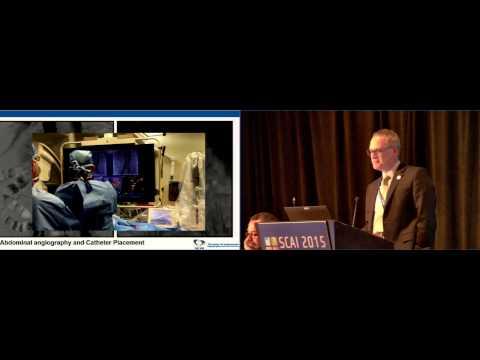 Greenbaum Transcaval A Case Example SCAI...