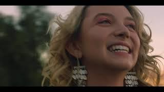 RELISH Trailer