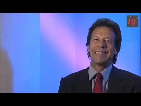 Musharraf interview with jemima khan dating 1