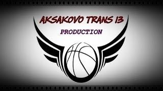 Miami Heat 2014 Best Plays /part 3/ HD