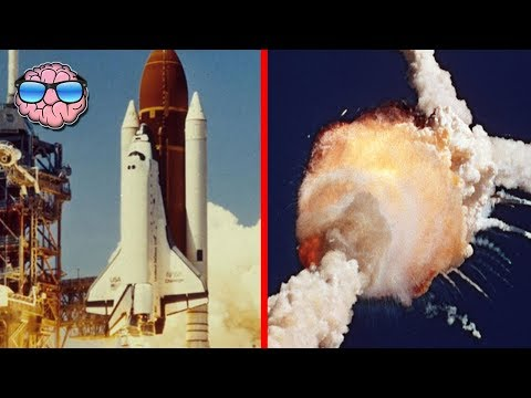 10 SPACE MISSIONS That Ended In DISASTER