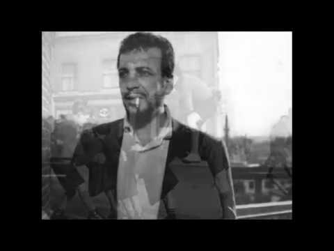 Cemil Cankat - Makaram Sarı Bağlar