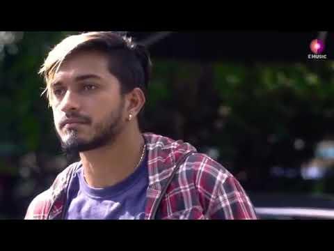 sathiyama-naan-solluren-di-tamil-album-song....-💕-ms-💕