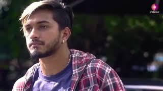 Sathiyama  Naan Solluren Di Tamil Album song....  💕  MS  💕