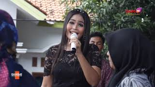 Download Mp3 Ayang Ayangan Dian Anic 19 03 2019