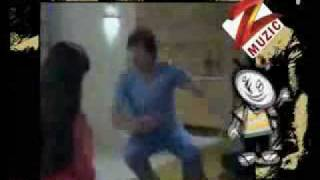 bol bachan with sunny deol funny must see mp4