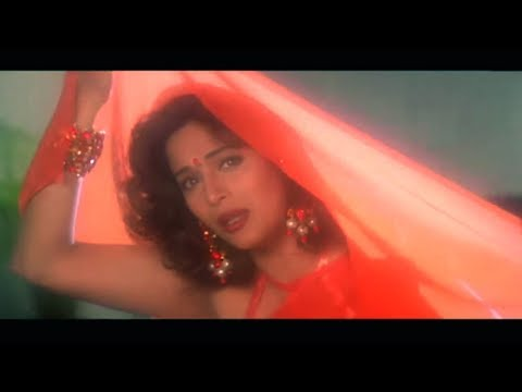 Madhuri Dixit Best Songs Of All Time 2018 | Hit Songs Of Madhuri (Top 15)
