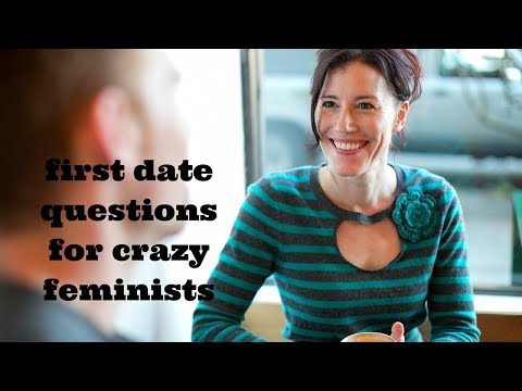 top 5 dating questions