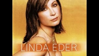 Watch Linda Eder Were All Alone video