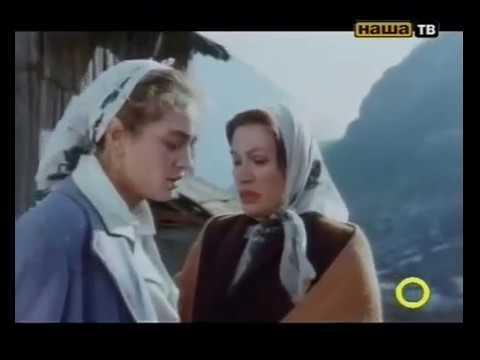 Makedonska saga (1993) - Makedonski film sa prevodom