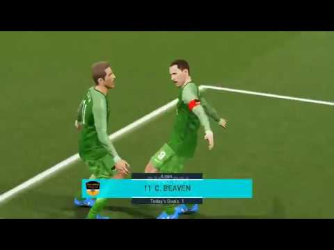 Download Pes 2018 Tutorial Custom Kit Jersey Create Your Own
