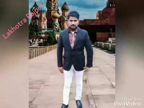 Download Batwal Rajput... Maqsood Ali Lakhotra Sialkoti.