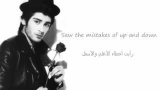 One Direction You & I Arabic Sub مترجمه