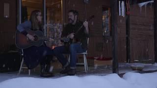 Pharis & Jason Romero - Ballad of Old Bill