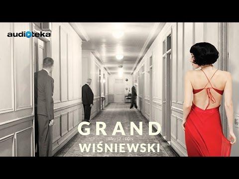 """Grand"" | audiobook"