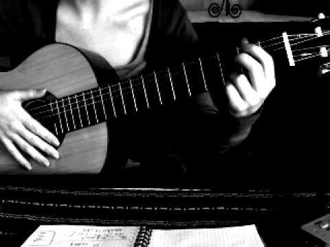 Münchner Freiheit, ohne dich schlaf ich heut nacht nicht ein, tutorial, gitarre, how to play