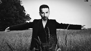 Depeche Mode -Going Backwards