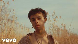 Смотреть клип Isaac Dunbar - Scorton'S Creek