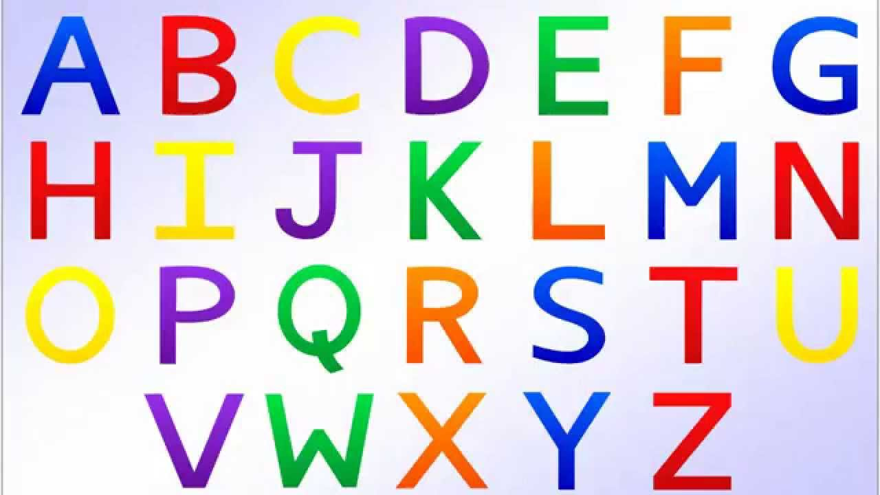 Miniscule or Minuscule – Which Spelling is Correct?
