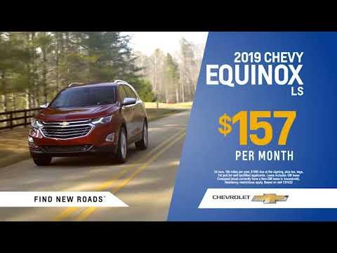 nucar chevrolet your new castle chevrolet and used car dealer near newark  middletown
