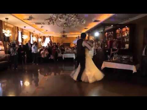 Прикольные конкурсы на свадьбу и веселые свадебные игры