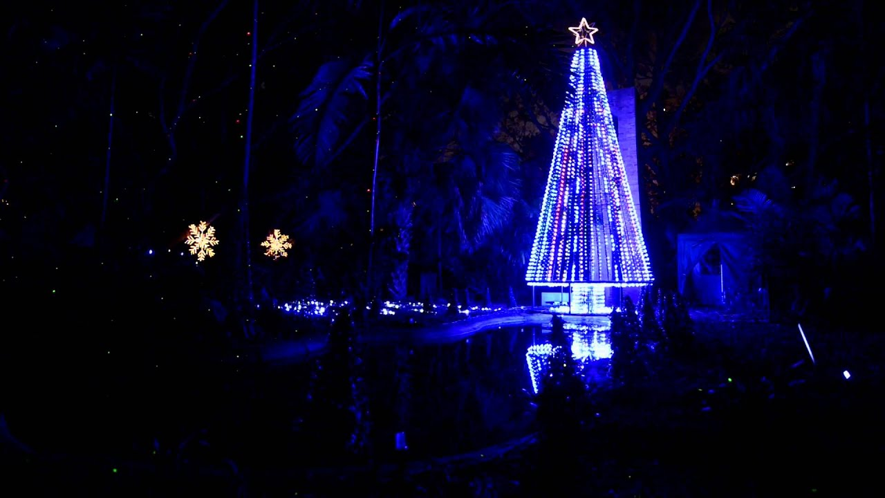 Download Jingle Bells (Techno)