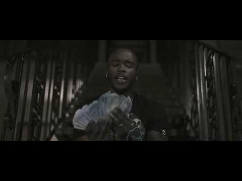Lump - Dawg Sh*t (Music Video) || Dir. @ShootSomething [New 2019]