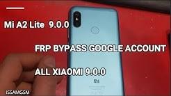 Khay Sim Xiaomi Mi A2 Lite M1805D1SG, Sửa Điện Thoại Xiaomi Mi A2