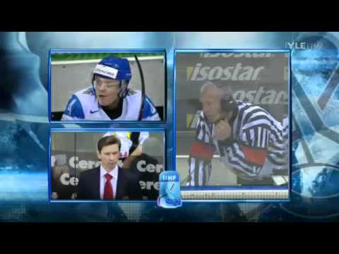 IIHF World Championship 2018 ALL GOAL HORNS from YouTube · Duration:  14 minutes 13 seconds
