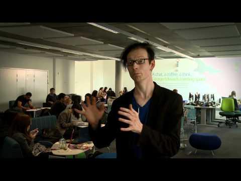Sociology BSc (Hons) At The University Of Surrey
