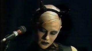 Smashing Pumpkins -  Live at Dublin's Olympia Theatre, 1998.