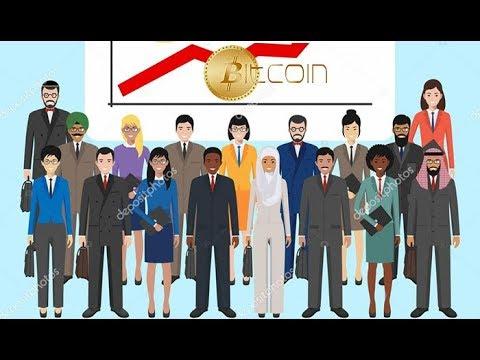 \126/ Crypto-monnaies: Parcelle